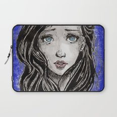 Katrina Laptop Sleeve