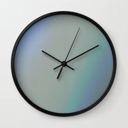 Robot -by Joza Wall Clock