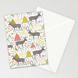 Meadowlands Stationery Cards