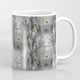 Energy Series: Transition Coffee Mug