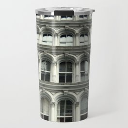 Thomas and Broadway 2 Travel Mug