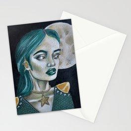 Raquel Stationery Cards
