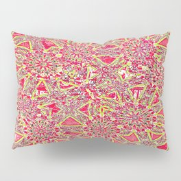 Bright Sunny Day Pillow Sham