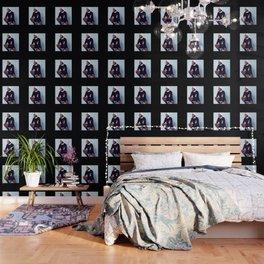 Asap Rocky Wallpaper