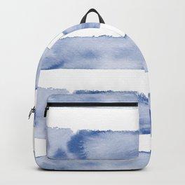Saltwater Waves Backpack