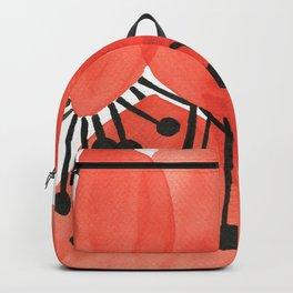 Amapola Backpack