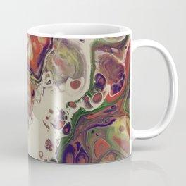 Before Time Coffee Mug