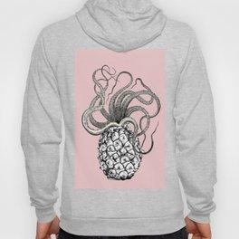 Anoctopus Hoody