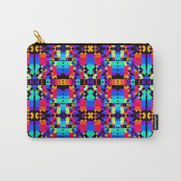 Wukul Vibey Carry-All Pouch
