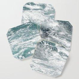 Oceanshake Coaster