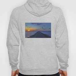 Surfside Hoody