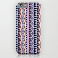 Ooooo Reaaaaly! iPhone 6s Slim Case