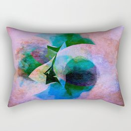 """"""" Alioth """" Rectangular Pillow"""