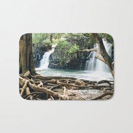 Twin Falls Bath Mat