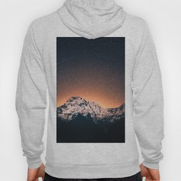 Mountain Space Hoody