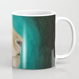 Now You See Me Coffee Mug