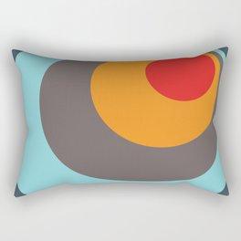 Brighid Rectangular Pillow