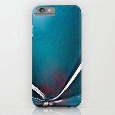 City Lights II iPhone 6s Slim Case