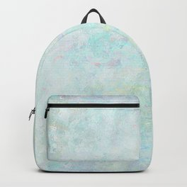 Holographic Nation Backpack