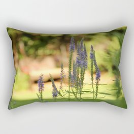 Focus Rectangular Pillow