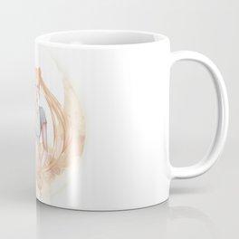 Sailor Moon Child Coffee Mug