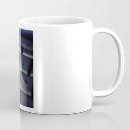 keyboard repairs Coffee Mug