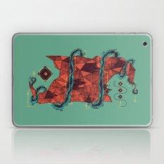 Framework Laptop & iPad Skin