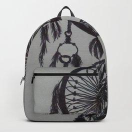 Dreamcatcher-original Backpack
