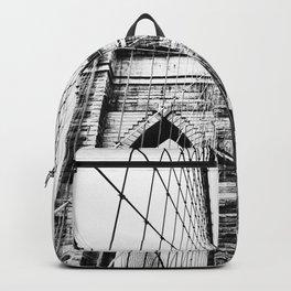 Brooklyn Bridge x Backpack