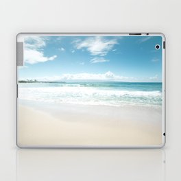 Kapalua Blue Laptop & iPad Skin