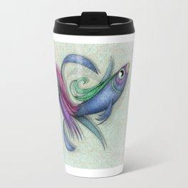 ditto Travel Mug