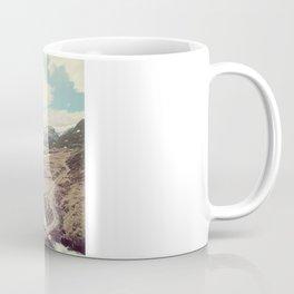 Norwegian Landscape Coffee Mug