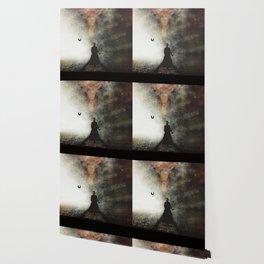 Saint Atropa Wallpaper