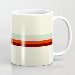 Dalia Coffee Mug