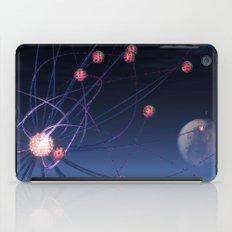 Celestial Hydra iPad Case
