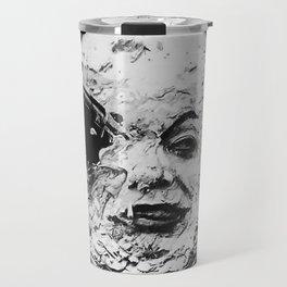 A Trip To The Moon Travel Mug