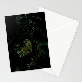 Tropical Nights #society6 #decor #buyart Stationery Cards