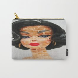 Ava Doll Carry-All Pouch