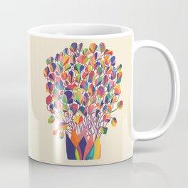 felicitous Coffee Mug