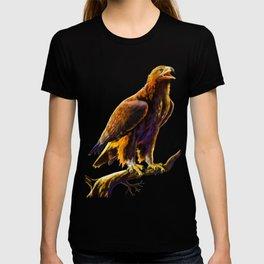 Golden Eagle T-shirt