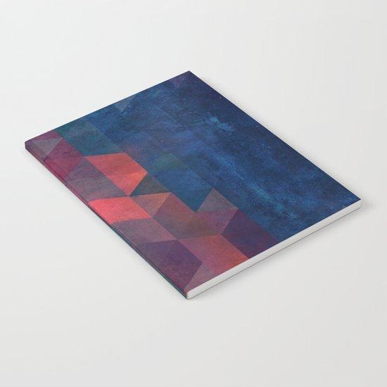 ryky Notebook
