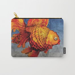 Ryukin Carry-All Pouch
