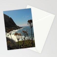 A Peek Stationery Cards