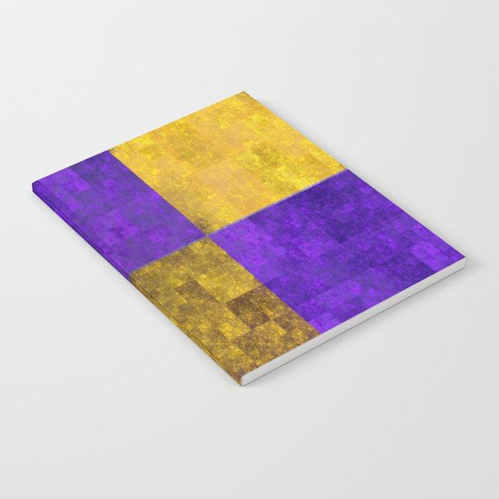 LA-kers Notebook
