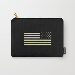 Tactical Flag Carry-All Pouch