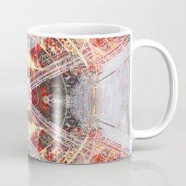 161231b Coffee Mug