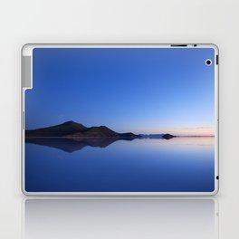 Salar De Uyuni Sunrise 3 Laptop & iPad Skin