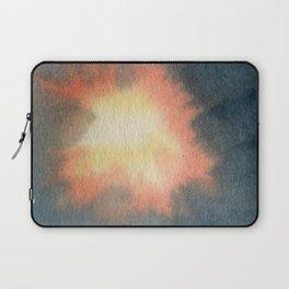 233Celcius Laptop Sleeve