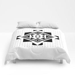 Buzz Comforters