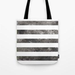 Crosswalk Tote Bag
